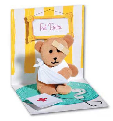 PS612-feel-better-bear-pop-up-get-well-cards